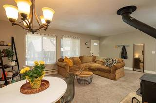 Listing Image 10 for 12837 Northwoods Boulevard, Truckee, CA 96161