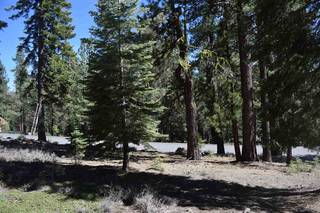 Listing Image 9 for 11990 Saddleback Drive, Truckee, CA 96161