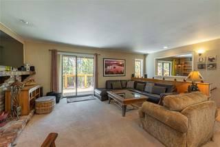 Listing Image 7 for 1060 Trent Lane, Kings Beach, CA 96143