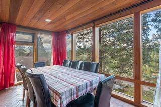 Listing Image 11 for 10068 Olympic Boulevard, Truckee, CA 96161-1701