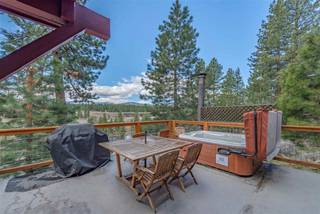 Listing Image 12 for 10068 Olympic Boulevard, Truckee, CA 96161-1701