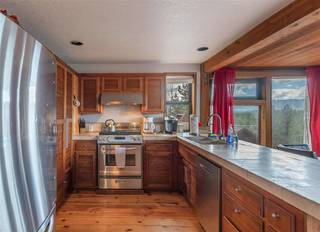 Listing Image 13 for 10068 Olympic Boulevard, Truckee, CA 96161-1701
