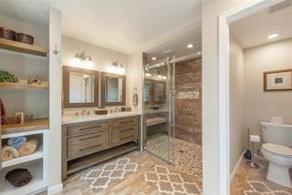 Listing Image 16 for 10068 Olympic Boulevard, Truckee, CA 96161-1701