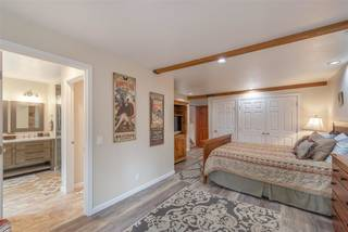 Listing Image 17 for 10068 Olympic Boulevard, Truckee, CA 96161-1701