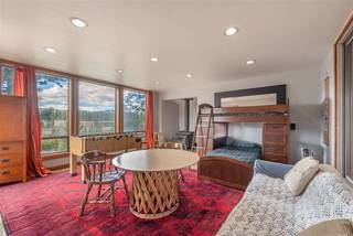 Listing Image 19 for 10068 Olympic Boulevard, Truckee, CA 96161-1701