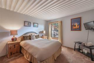 Listing Image 21 for 10068 Olympic Boulevard, Truckee, CA 96161-1701