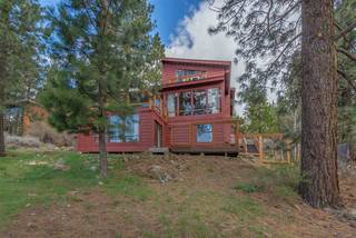Listing Image 3 for 10068 Olympic Boulevard, Truckee, CA 96161-1701