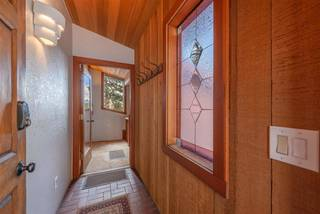 Listing Image 4 for 10068 Olympic Boulevard, Truckee, CA 96161-1701