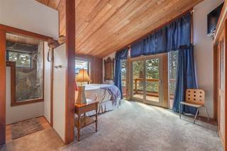 Listing Image 5 for 10068 Olympic Boulevard, Truckee, CA 96161-1701