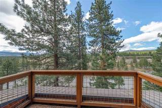Listing Image 7 for 10068 Olympic Boulevard, Truckee, CA 96161-1701