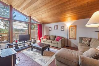 Listing Image 8 for 10068 Olympic Boulevard, Truckee, CA 96161-1701