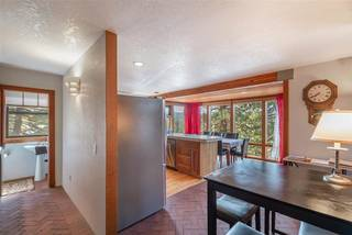 Listing Image 9 for 10068 Olympic Boulevard, Truckee, CA 96161-1701