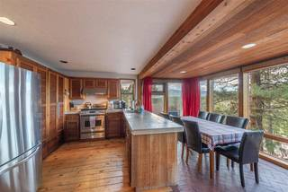 Listing Image 10 for 10068 Olympic Boulevard, Truckee, CA 96161-1701