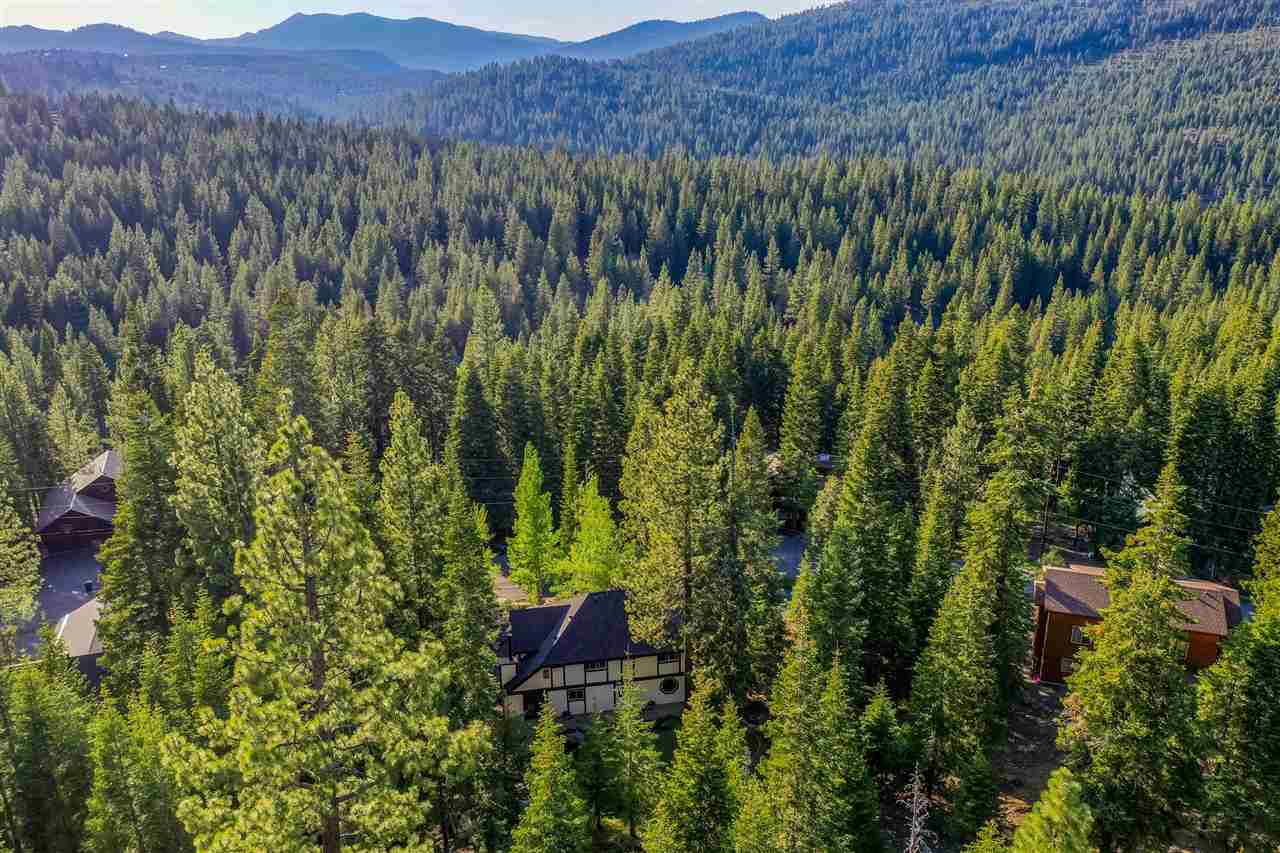 Image for 12225 Brookstone Drive, Truckee, CA 96161