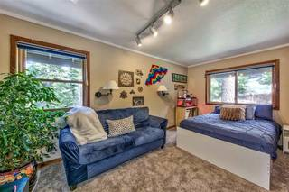 Listing Image 12 for 12225 Brookstone Drive, Truckee, CA 96161