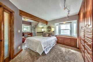 Listing Image 13 for 12225 Brookstone Drive, Truckee, CA 96161