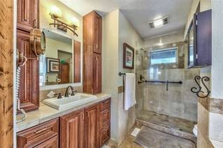 Listing Image 14 for 12225 Brookstone Drive, Truckee, CA 96161