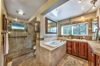Listing Image 15 for 12225 Brookstone Drive, Truckee, CA 96161