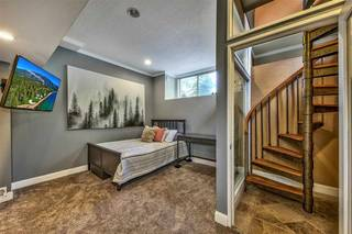 Listing Image 16 for 12225 Brookstone Drive, Truckee, CA 96161