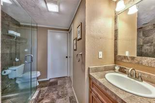 Listing Image 17 for 12225 Brookstone Drive, Truckee, CA 96161