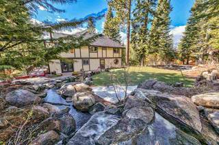 Listing Image 19 for 12225 Brookstone Drive, Truckee, CA 96161