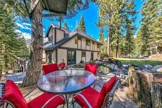 Listing Image 20 for 12225 Brookstone Drive, Truckee, CA 96161