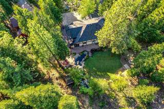 Listing Image 2 for 12225 Brookstone Drive, Truckee, CA 96161