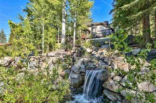 Listing Image 3 for 12225 Brookstone Drive, Truckee, CA 96161