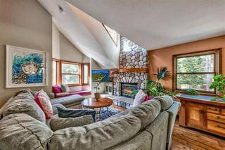 Listing Image 4 for 12225 Brookstone Drive, Truckee, CA 96161