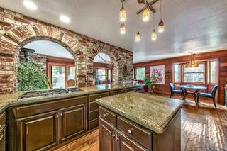 Listing Image 5 for 12225 Brookstone Drive, Truckee, CA 96161