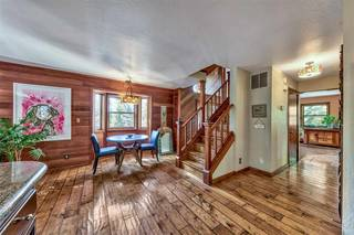 Listing Image 7 for 12225 Brookstone Drive, Truckee, CA 96161