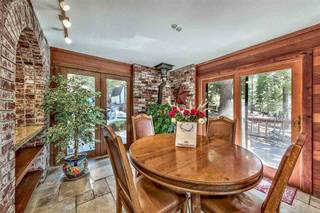 Listing Image 8 for 12225 Brookstone Drive, Truckee, CA 96161