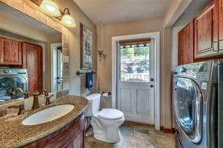 Listing Image 9 for 12225 Brookstone Drive, Truckee, CA 96161