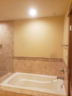 Listing Image 13 for 3001 Northstar Drive, Truckee, CA 96161