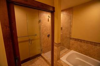 Listing Image 14 for 3001 Northstar Drive, Truckee, CA 96161