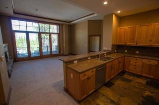 Listing Image 2 for 3001 Northstar Drive, Truckee, CA 96161