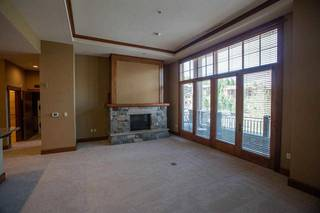 Listing Image 4 for 3001 Northstar Drive, Truckee, CA 96161