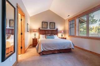 Listing Image 11 for 13125 Fairway Drive, Truckee, CA 96161