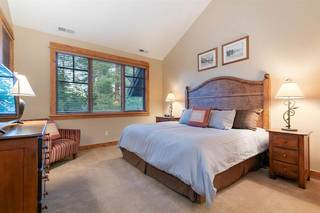Listing Image 13 for 13125 Fairway Drive, Truckee, CA 96161