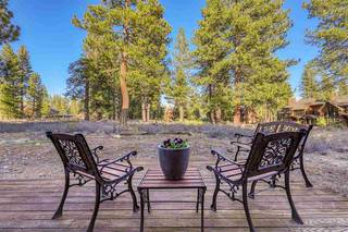 Listing Image 17 for 13125 Fairway Drive, Truckee, CA 96161