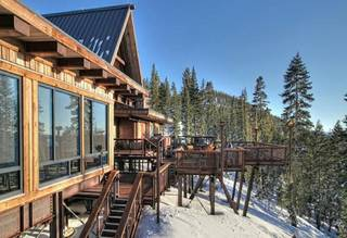 Listing Image 21 for 13125 Fairway Drive, Truckee, CA 96161