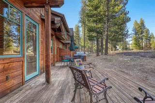 Listing Image 3 for 13125 Fairway Drive, Truckee, CA 96161
