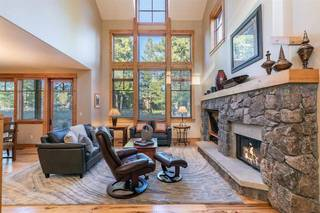 Listing Image 4 for 13125 Fairway Drive, Truckee, CA 96161