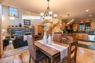 Listing Image 5 for 13125 Fairway Drive, Truckee, CA 96161