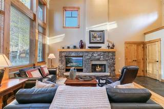 Listing Image 6 for 13125 Fairway Drive, Truckee, CA 96161