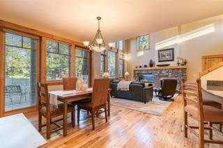 Listing Image 7 for 13125 Fairway Drive, Truckee, CA 96161