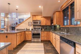 Listing Image 8 for 13125 Fairway Drive, Truckee, CA 96161
