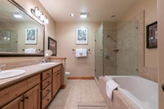 Listing Image 10 for 13125 Fairway Drive, Truckee, CA 96161