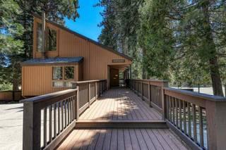 Listing Image 15 for 2755 North Lake Boulevard, Tahoe City, CA 96145
