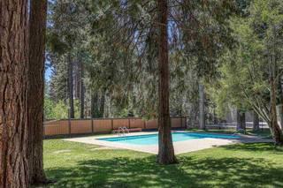 Listing Image 16 for 2755 North Lake Boulevard, Tahoe City, CA 96145